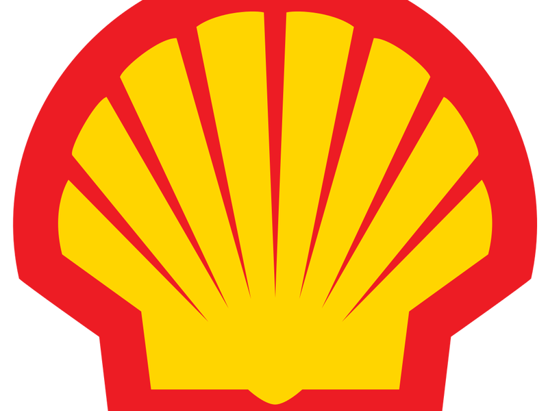 SHELL ENERGY EUROPE Ltd