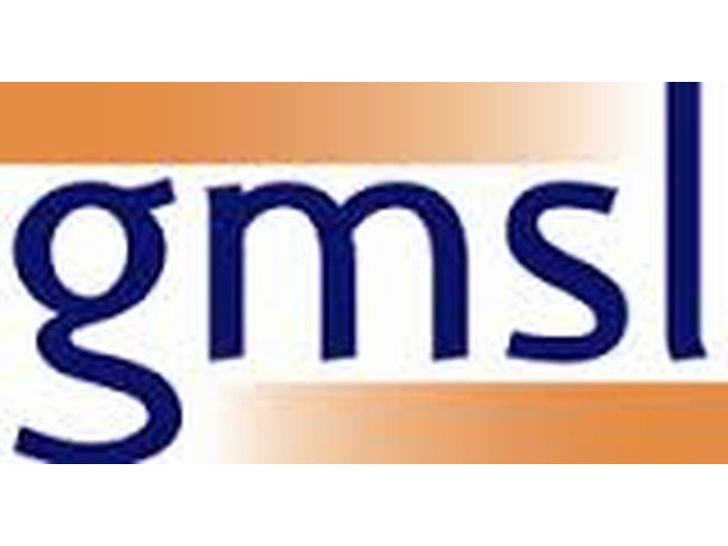GMSL (Gas Management Services Ltd)