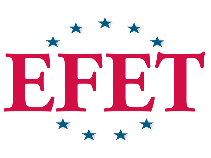 EFET (European Federation of Energy Traders)