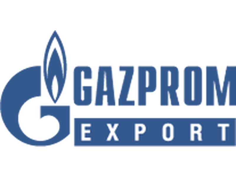 gazprom marketing & trading retail germany gmbh