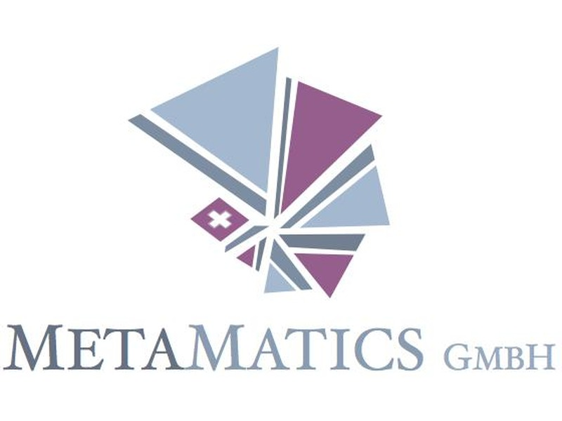 Metamatics GmbH