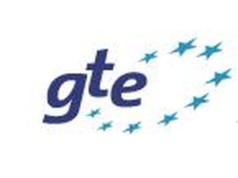 GTE (Gas Transmission Europe)
