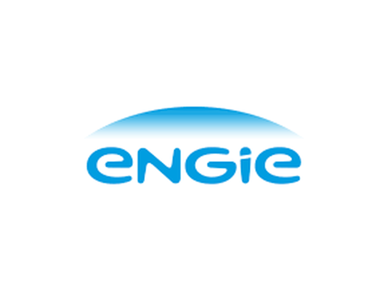 ENGIE S.A.