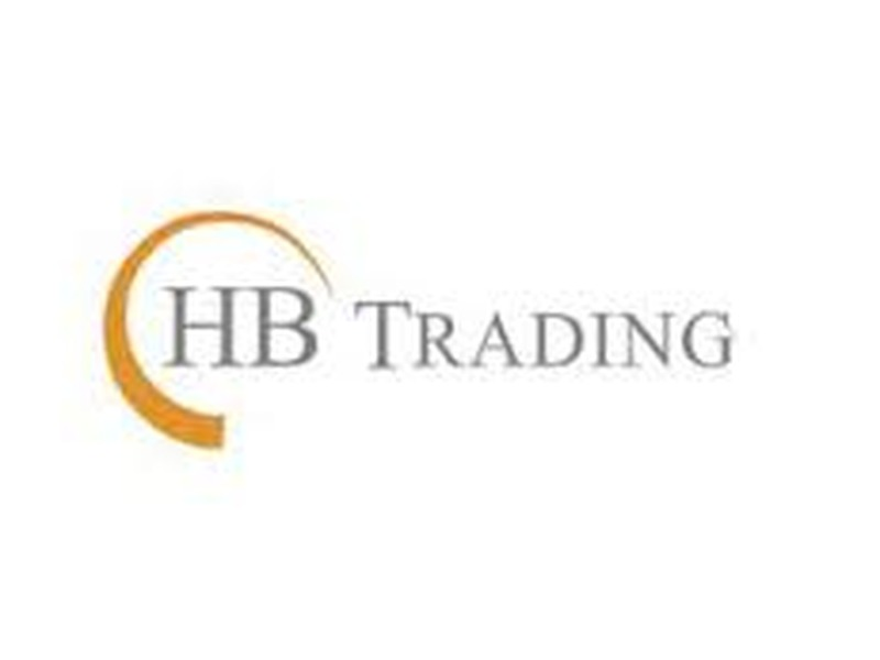 HB Trading