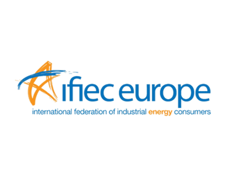 IFIEC Europe