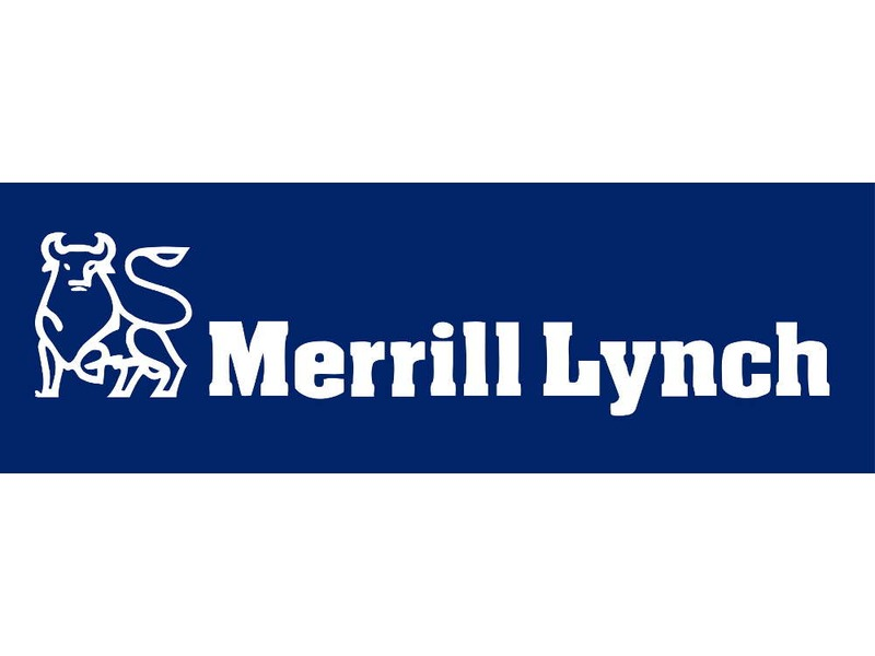 MERRILL LYNCH COMMODITIES EUROPE