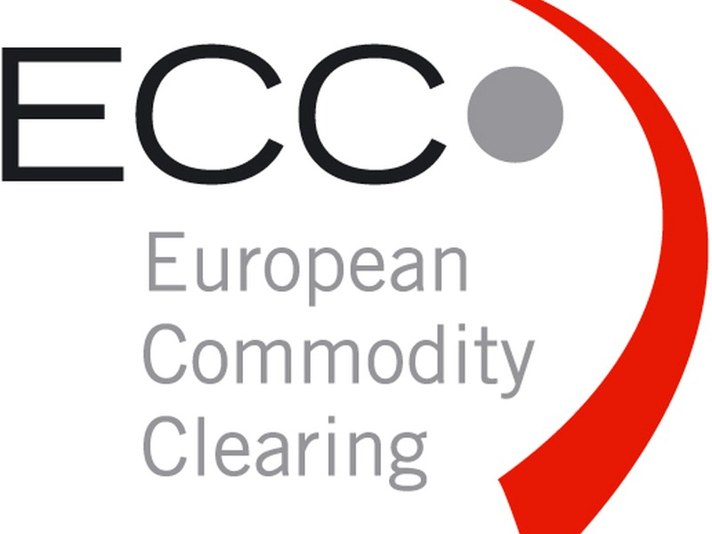 ECC (European Commodities Clearing)
