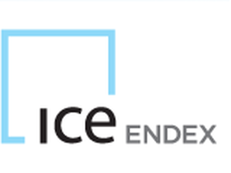 ICE Endex Gas B.V.