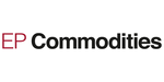 EP Commodities