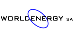 Worldenergy SA