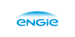 ENGIE - GDF Suez Energy Europe