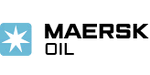 Maersk Oil & Gas A/S