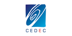 CEDEC (European Federation of Local Energy Companies)