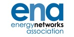 ENA (Energy Networks Association)