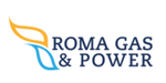Roma Gas & Power S.p.A