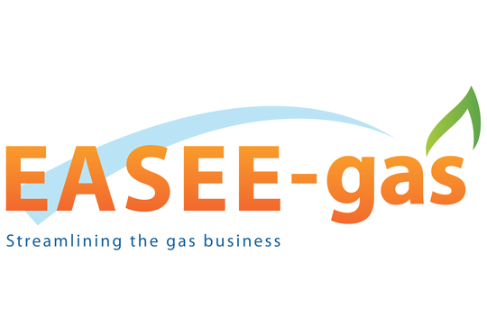 Want to join EASEE-gas?